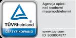 TR-Testmark.jpg